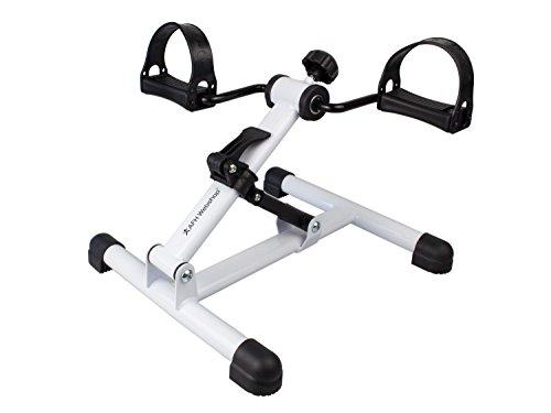 AFH-Webshop Armtrainer Beintrainer Pedaltrainer Heimtrainer