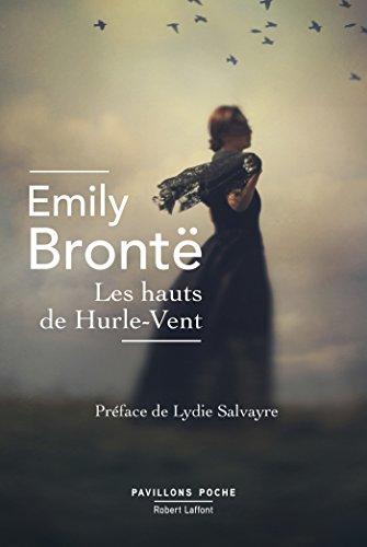 Les Hauts de Hurle-Vent (Pavillons poche) (French Edition)