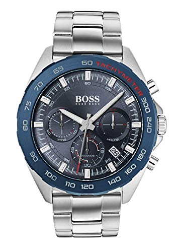 Hugo Boss Armbanduhr 1513665