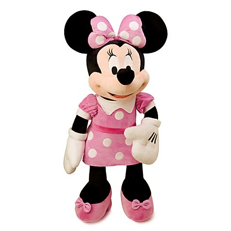 Disney Nicotoy Simba Dickie H 22 cm 587//0955 19885 Peluche doudou BOURRIQUET Peignoir mauve
