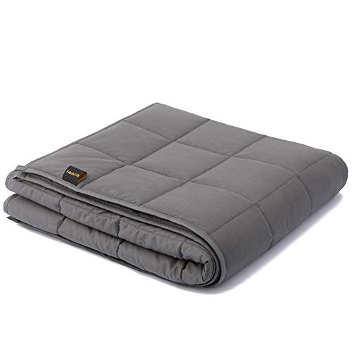 Fabula Life Adult Weighted Blanket