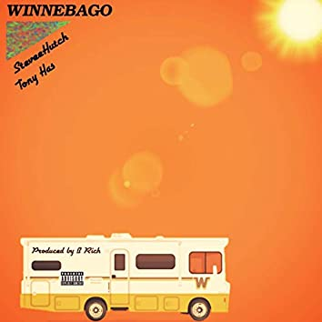 Winnebago (feat. Tony Has)