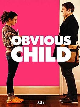 Obvious Child