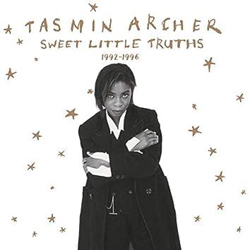 Sweet Little Truths: 1992-1996