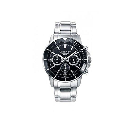 Reloj Viceroy - Hombre 401041-57
