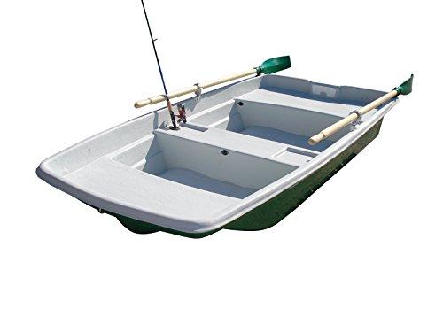 Ruderboot Latrex LR-0275 Abholpreis 650€ +300€ Versandkosten in Deutschland