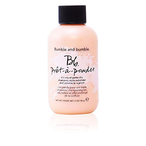 Bumble and Bumble Pret-A-Powder 56.G - 200 Gr, 2 oz