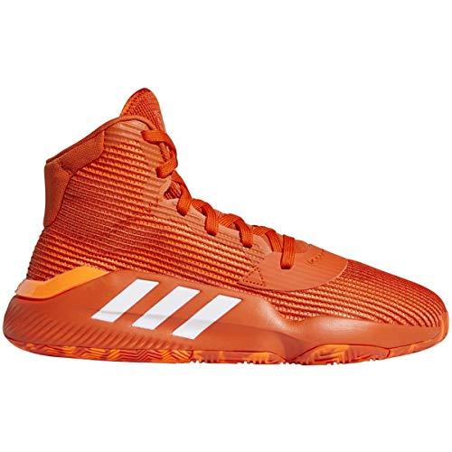 adidas Pro Bounce 2019 Shoe - Men's Basketball