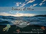 Poemas al atún