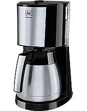 Melitta Filtre Kahve Makinesi