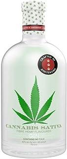 Gin Cannabis Sativa (1 x 70 cl)
