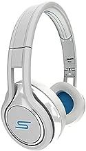 Best street headphones by 50 cent Reviews