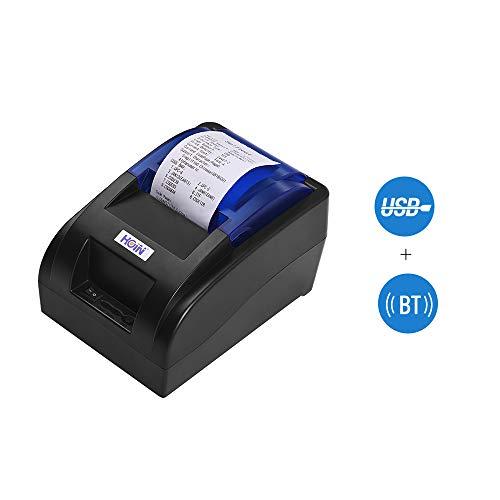 comprar impresoras mini on-line