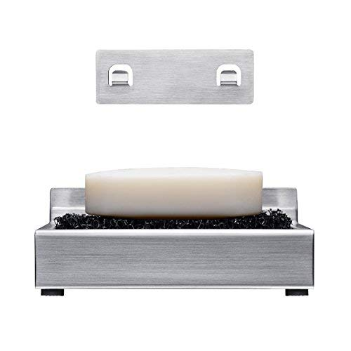 Top 10 best selling list for kone self-adhesive toilet paper holder