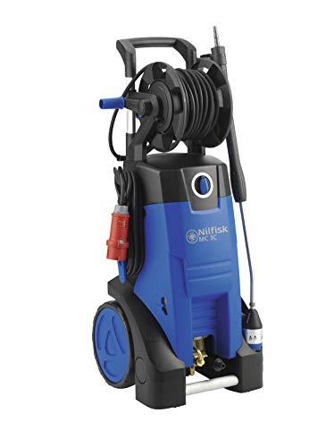 Nilfisk 107146384 Kaltwasser Hochdruckreiniger MC 3C-170/820 XT