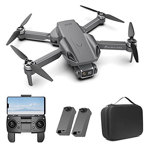 TYX HS720 Faltbare GPS Drohne mit 4K...