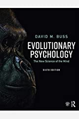 Evolutionary Psychology: The New Science of the Mind (English Edition) Format Kindle