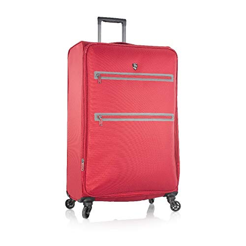 Heys America Xero Pro-30' Spinner Luggage