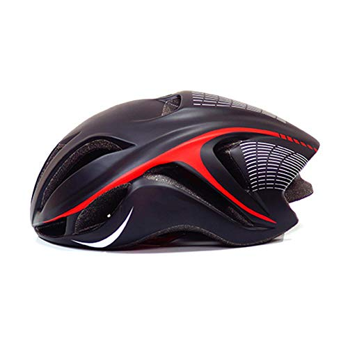 Helm HAOAYOU Aero Triathlon Fahrradhelm Zeitfahren Rennrad Helme MTB Race Protector Fahrrad Helme color5