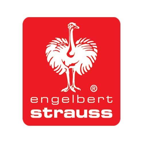 Engelbert Strauss Workertasche Werkzeuggürtel - 3