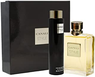 Best canali canali style Reviews