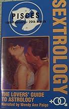 Sextrology: Pisces