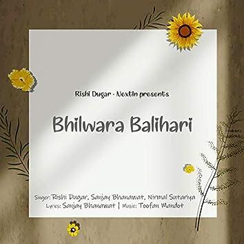 Bhilwara Balihari