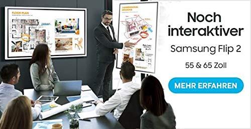 Samsung C32F391 80 cm (32 Zoll) Curved Monitor (HDMI, 4ms Reaktionszeit, 1920 x 1080 Pixel) weiß - 7