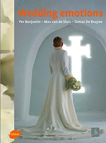Wedding emotions: Englische Ausgabe