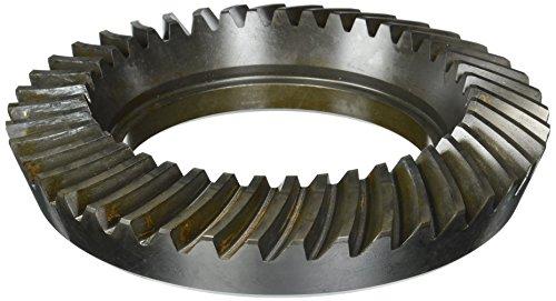 Richmond Gear GM85373 Gear Gm 10 8.5