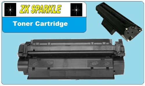 Dell C3760N (M20Hf) Toner Waste Container by Dell