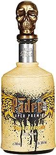 Padre Azul Padre Azul Tequila Reposado 38% vol Tequila NV Tequila 6 x 0.7 l