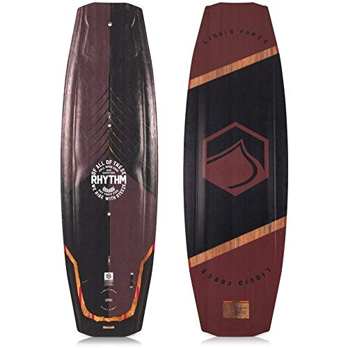 Liquid Force Rhythm 145 wakeboard