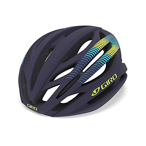 Giro Seyen MIPS Womens Road Cycling Helmet