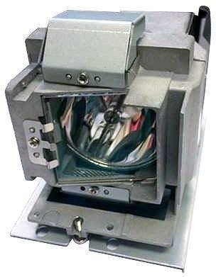 MicroLamp projectorlamp voor Promethean 5000 uur, 300 Watt, ML12751 (5000 uur, 300 Watt geschikt voor Promethean Projector UST-P1)