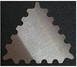 Fire Magic Stainless Steel Grid Scraper - 3502