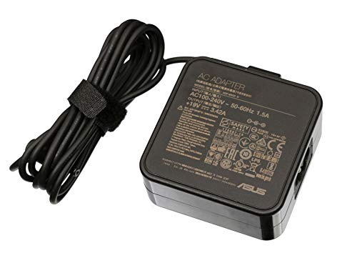 ASUS VivoBook F556UQ Original Netzteil 65 Watt kleine Bauform