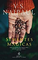 Sementes Mágicas (Portuguese Edition)