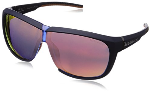 Red Bull Racing Eyewear KERB SPORTS-TECH Oval Sonnenbrille