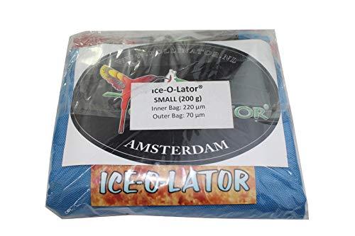 Ice-O-lator Extraktorbeutel Small