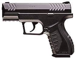 cheap Umarex XBG .177 BB Pistol Caliber Air Pistol