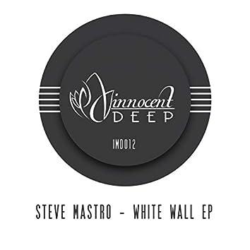White Wall EP