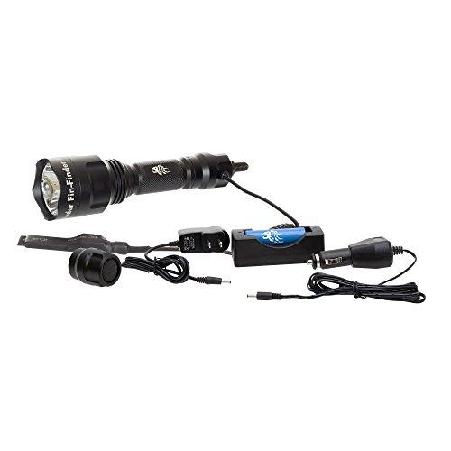Fin-Finder Splashlight Bowfishing Light