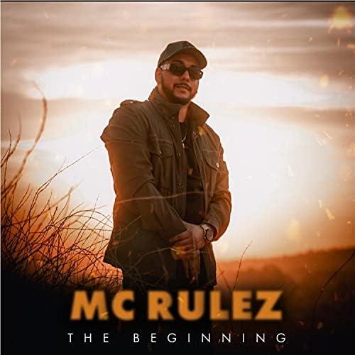 MC Rulez