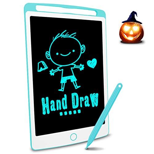 Richgv Tableta de Escritura LCD, Pizarra...