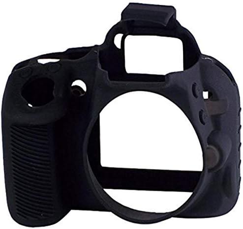 Ape Case EXOGARD DSLR Protection System for Nikon D3100 Black ACEGD3100 product image