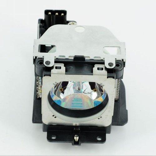 HWO Ersatz Projektor Lampe 610–333–9740/LMP111Für SANYO PLC-WXU3ST/PLC/WXU700/XU101/XU105/XU106/XU111/XU115/XU116; EIKI lc-wb40/WB40N/WB42/WB42N/XB41/XB41N/XB42/XB42N/XB43