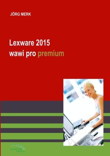 Lexware 2015 wawi /pro /premium