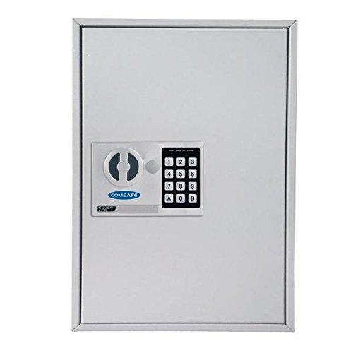 Rottner 112984HomeDesignKey HDK hdk-150EL Elektronische Schlüsseltresor, 550x 380x 140