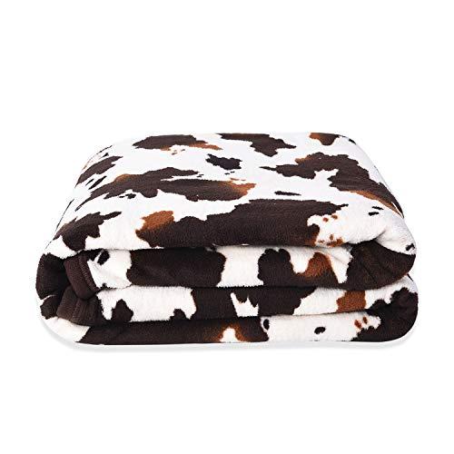 manta vaca fabricante Shop LC Delivering Joy